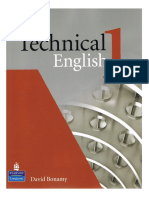 240049300-Technical-English-1-Course-Book-1-part-1-pdf (1) (1) (1).pdf