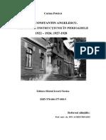 Dr_Constantin_Angelescu_1922-1926.pdf