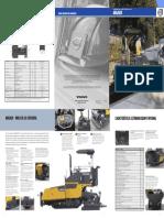 Productbrochure Abg2820 Es a6 20040748-A