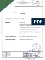 Norma 375-98 Transformador Monofasico de Distribucion.pdf