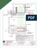 E805B.pdf