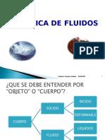 LA-MECANICA-DE-LOS-FLUIDOS.ppt