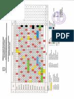 KALENDER PENDIDIKAN TP.2015-2016.pdf