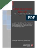 Apostila-AutoCAD Basico