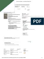 A Democracia Totalitária - Livraria Eldorado _ Estante Virtual