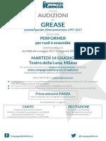 Audizioni_CompagniadellaRancia_2016.pdf
