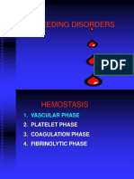 bleeding disorders.pdf