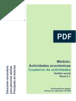00_ActEc_Cuad_completo_reducido.pdf
