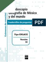 latitud.pdf