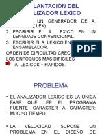 Buffers y Centinelas (3)