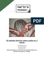 El método directo sobre malla en 7 pasos.doc