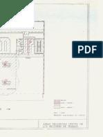 areas electricas2.PDF