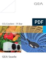 CO2 Cooler Brochure English