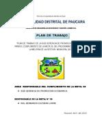 PLAN PARA EL CUMPLIMIENTO DE META 39.docx