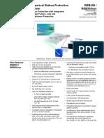 1MRB520308-BEN_A_en_Numerical_Station_Protection_System_REB500-REB500sys.pdf
