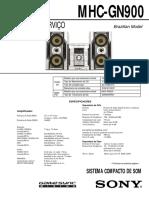 MHC_GN900 - Esquema Elétrico.pdf