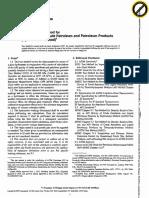 D287-12b.pdf