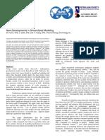 SPE-97719-MS-P New Developments in Steamflood Modeling.pdf