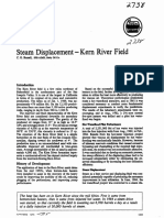 Steam Displacement - Kern River Field.pdf