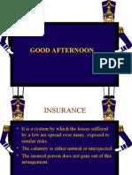 hdfc standard life health insurance