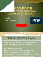 TUGAS KDK II.pptx
