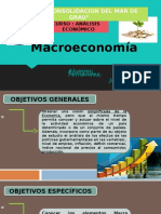 Macroeconomia - OFICIAL (1).pptx