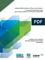 9 CIDE_CLEAR-De_las_recomendaciones_a_las_acciones.pdf
