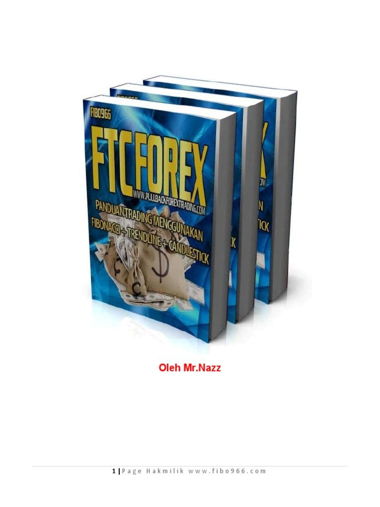 Forex 101 pdf download
