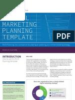 digital-marketing-plan-template-smart-insights.pdf