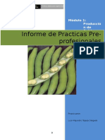 (14) Informe PPMM