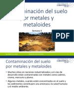 05 Contaminaci+_n por metales y metaloides_RevB