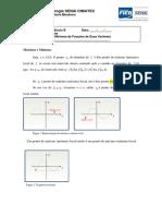 Apostila e Lista de Exercicios - Maximos e Minimos de Funcoes Multivariaveis (1)