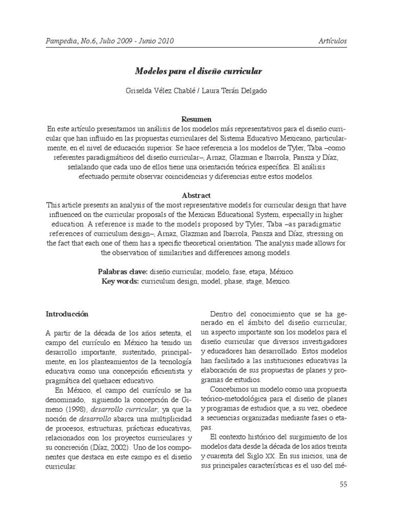 Diseño Curricular Educativo.pdf