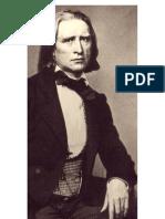"""""""Liszt_1858"""""""