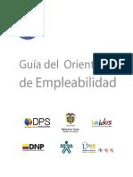 6519_Guia_de_empleabilidad_GI.pdf