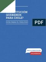 guia_para el dialogo.pdf