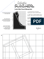 starcade_sidepanel.pdf