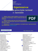 7 Casos Clinicos Antihipertensivos 07-04-2011 0