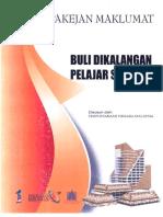 Buli Di Kalangan Pelajar Sekolah.pdf