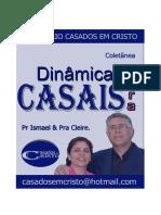 Livretodedinmicasparacasais 150505151654 Conversion Gate01