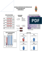 ANALISIS CHI CUADRADO 17 JUN.pdf