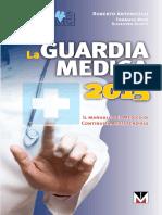 La Guardia Medica 2015