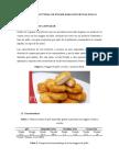 Diseño Estructural de Envase Para Nuggets de Pollo