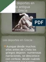 Clase 2grecia31oct01nov