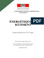 0963-EnerBat2007.pdf