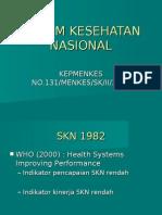 SKN 2004