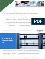 7.Proyecto-de-Investigación-II.pdf