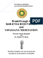 Samatha-and-Vipassana-Meditation.pdf