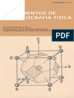 fundamentos_cristalografia_fisica