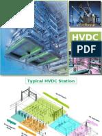 HVDC Station